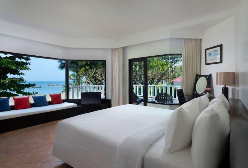 Aonang Villa Resort-Deluxe Seaview Room-800x540px