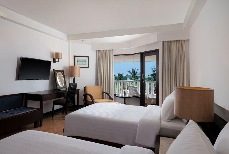 Aonang Villa Resort-Superior Seaview Room-800x540px