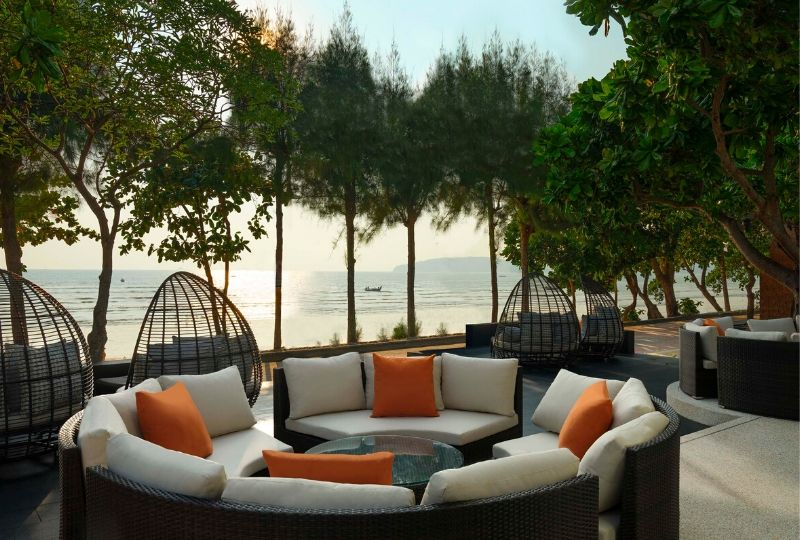 Aonang Villa Resort-seaview-restautant-White Elephant-800x540