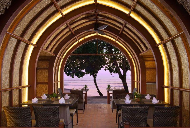Lan Le Restaurant- 800x540px