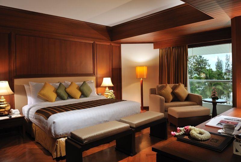 The Senetor Suite-Aonang Villa Resort- 800x540px (2)