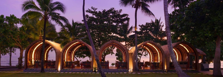 stunning seaview restaurant -aonang villa resort-beach resort-krabi-thailand-1450x500