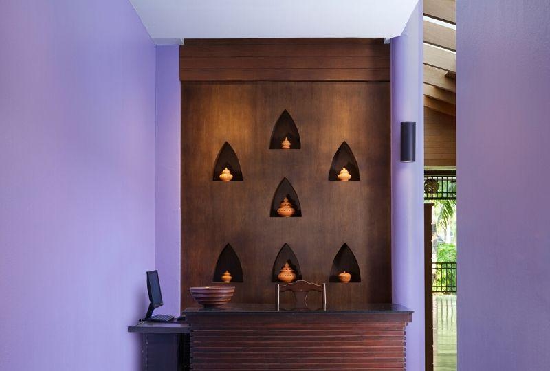 the villa spa 3-800x540