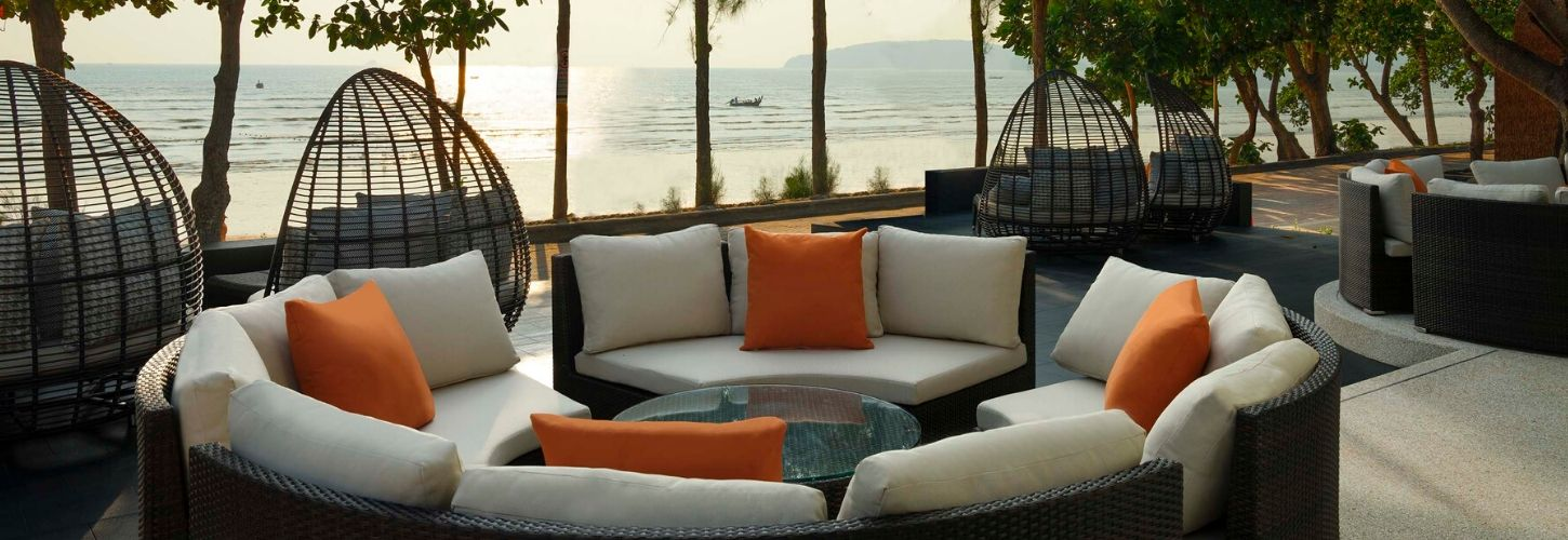 Aonang Villa Resort-seaview restaurant-white elephant-1450x500