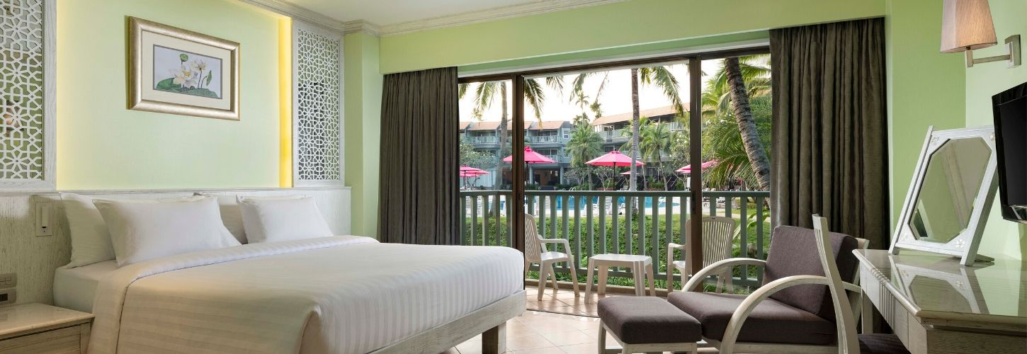 Aonang villa resort-Superior room-1450x500