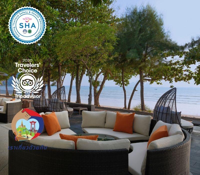 Aonang Villa Resort-beach resort-krabi -รีสอร์ทติดทะเลขอ่าวนางขกระบี่- promotion 800x700