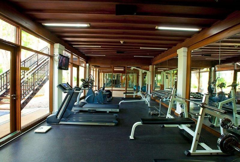 fitness centre-aonangvillaresort-beachresosrt-krabi-ที่พักติดทะเล-กระบี่ -800x540