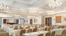 Chollatee Room-indoor meeting-aonang villa resort-beachresort-krabi-thailand (1)