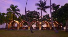 Lan La -Seaview restaurant-Aonang Villa Resort-Krabi-Thailand-1400x850