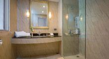 Rooms & Suites-Aonang Villa Resort-Beachresort-Krabi-Thailand-1400x850 (4)