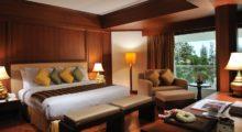 Rooms & Suites-Aonang Villa Resort-Beachresort-Krabi-Thailand-1400x850 (6)