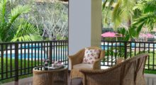 The Villa Spa-Aonang Villa Resort- Beachfront resort-krabi-thailand (1)