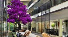 lobby-aonang -villa-resort-beachresort-krabi-thailand (1)